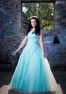 TJP-1156-Princess Stefanie-221-Edit