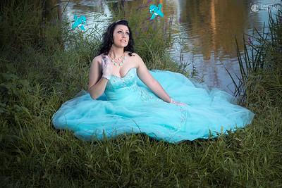 TJP-1156-Princess Stefanie-457-Edit