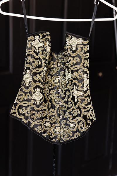 corset-817870