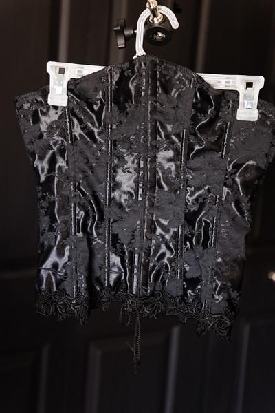 corset-817871