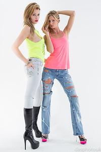 Becca & Nicky 20140819 195721-2