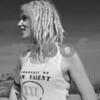 Rayna Elizabeth Stewart 01-26-18