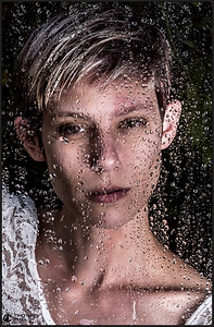 TJP-1153-Rainy Marie-365-Edit