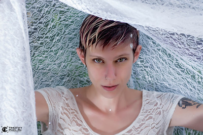 TJP-1153-Rainy Marie-309-Edit