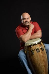 Richie Acevedo-3305