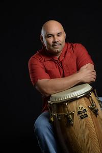 Richie Acevedo-3302