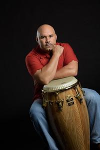 Richie Acevedo-3304