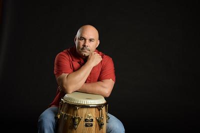 Richie Acevedo-3285