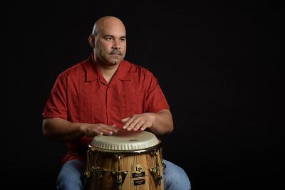 Richie Acevedo-3292