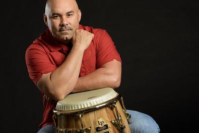 Richie Acevedo-3288-2