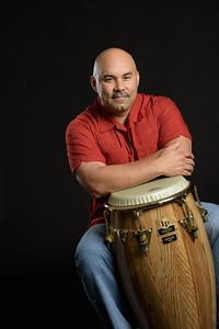Richie Acevedo-3307