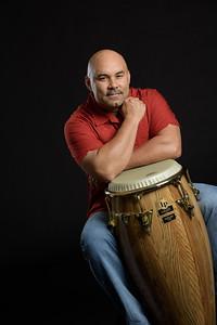 Richie Acevedo-3306