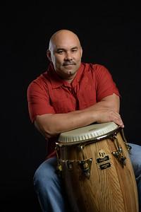 Richie Acevedo-3303