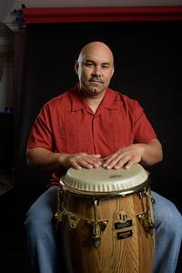 Richie Acevedo-3329