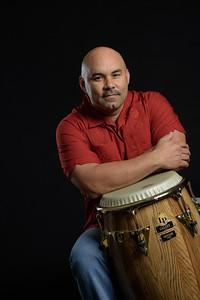 Richie Acevedo-3301