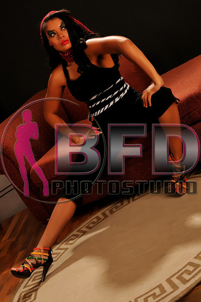 BFD_7527