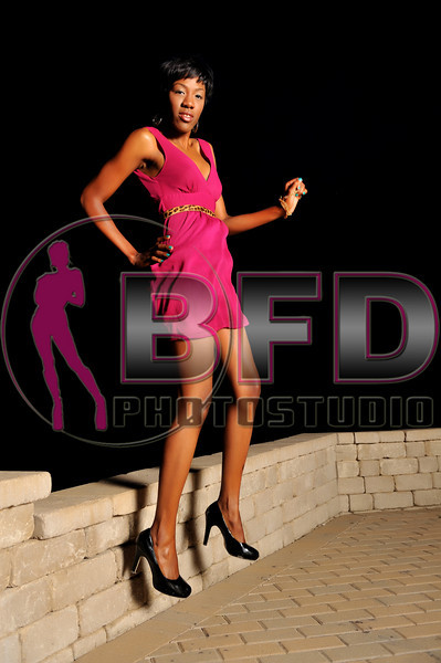 BFD_7093