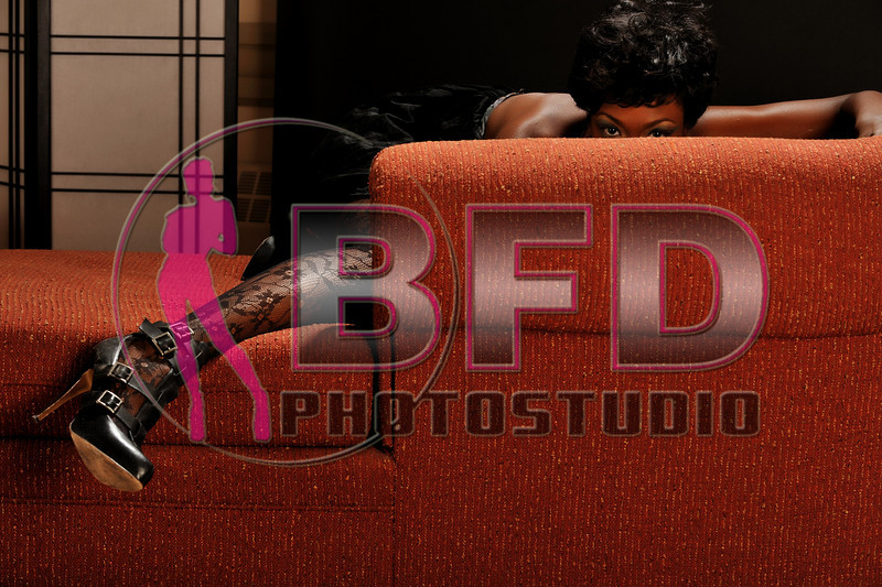 BFD_7391