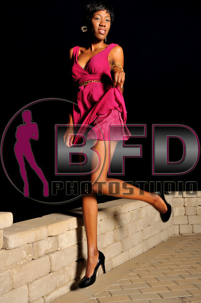 BFD_7086