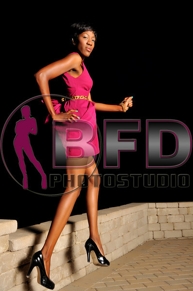 BFD_7096