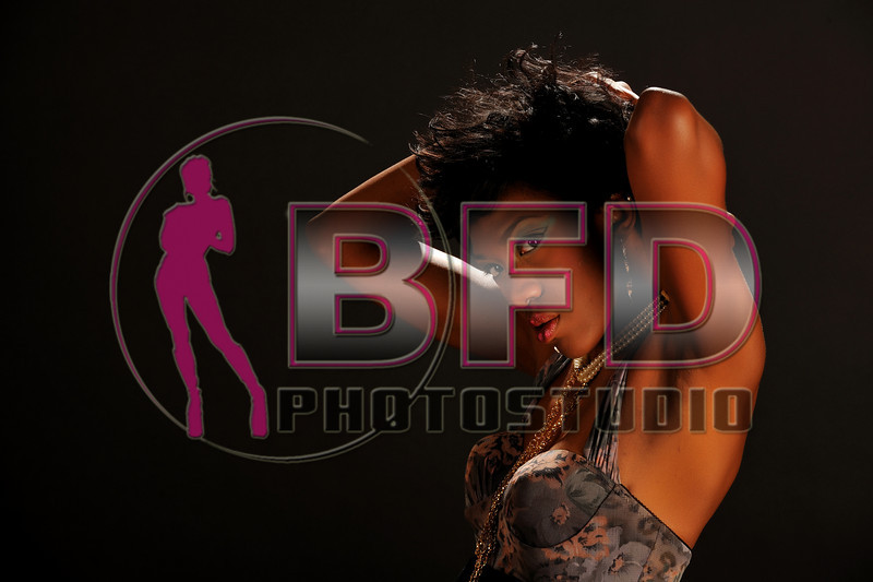 BFD_7344