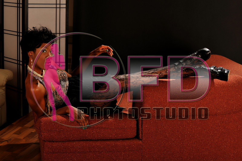 BFD_7397