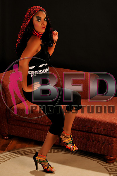 BFD_7566