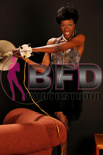 BFD_7409