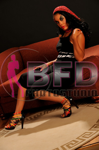BFD_7589