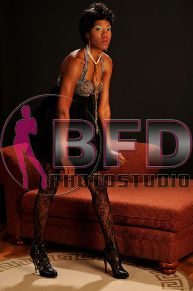 BFD_7323