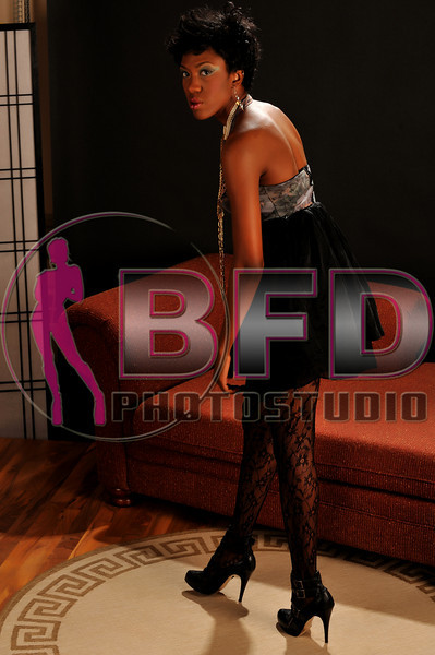 BFD_7333