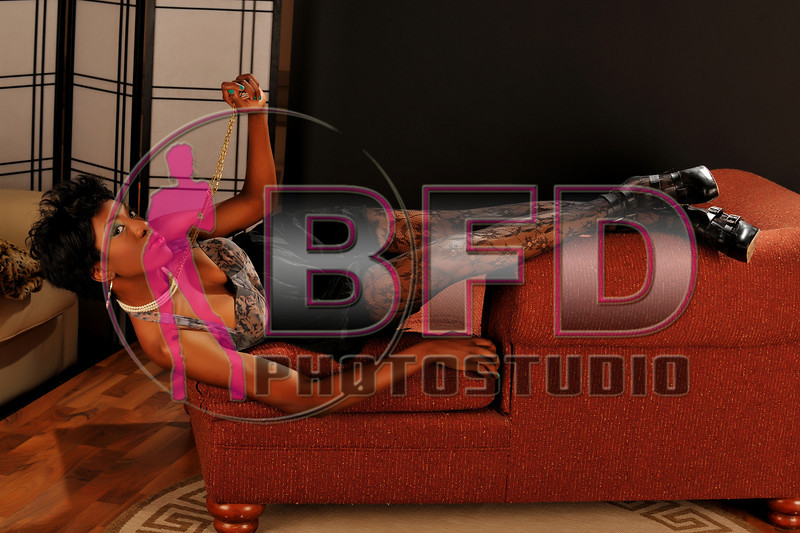 BFD_7398