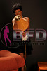 BFD_7415