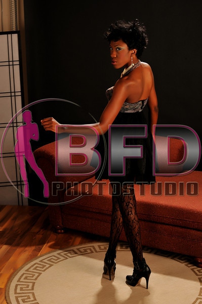 BFD_7332