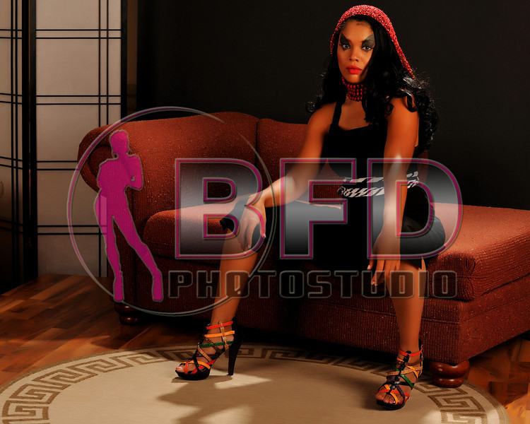 BFD_7582