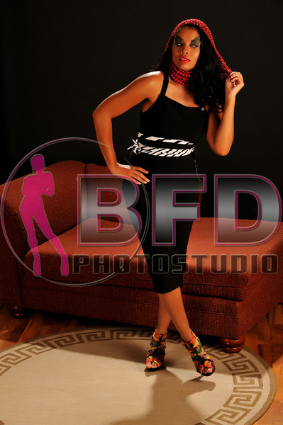 BFD_7568