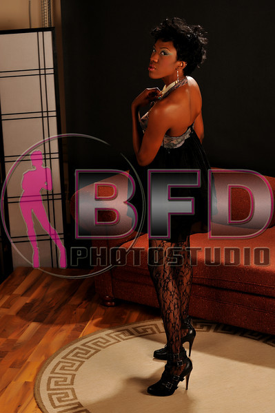 BFD_7334