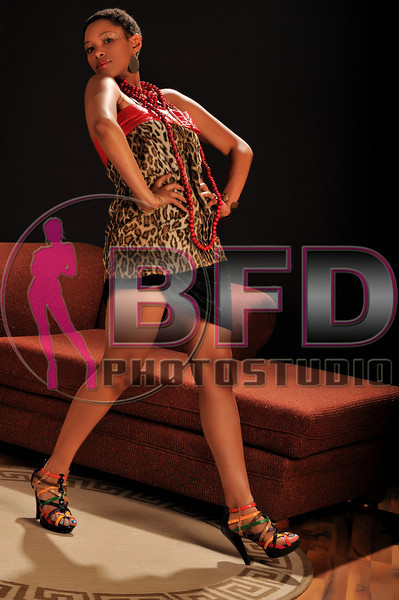 BFD_7245