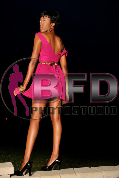 BFD_7056