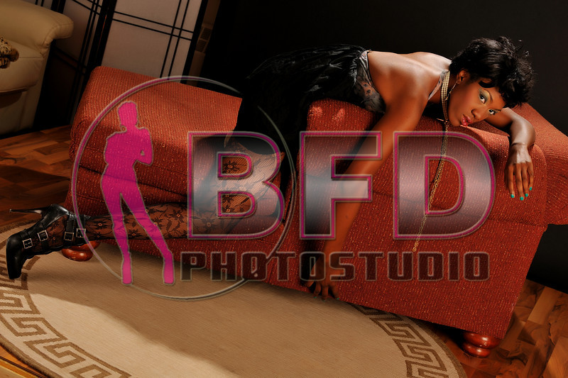 BFD_7393
