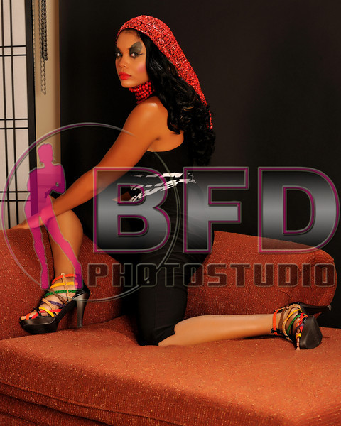 BFD_7554