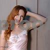 Model Portfolio Sera Ferron 10-10-18