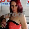 Stacie M Model Shoot 02-20-16