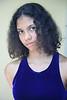 Samantha Davison,  Model Shoot 2010 : Samantha model shoot,  New Port Richey FL