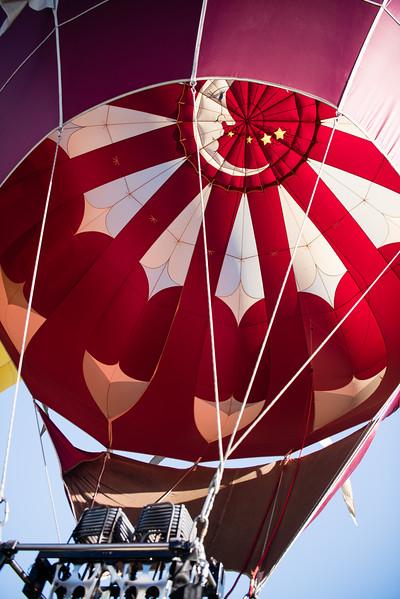 hot-air-balloon_Sarah A-813943
