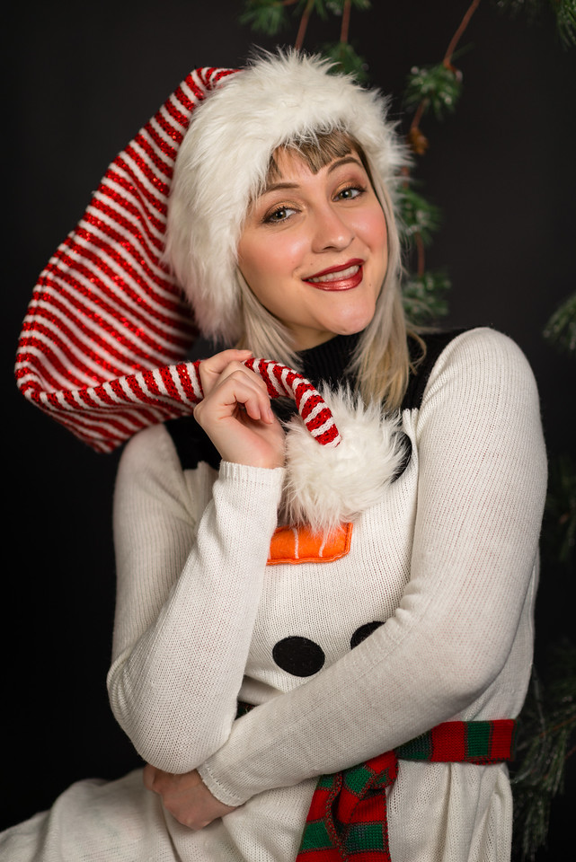 holiday-studio-803035