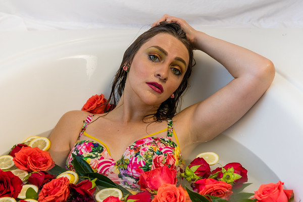 bath-858365