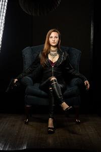 Scarlette Dawn-3775