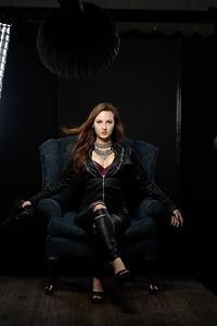 Scarlette Dawn-3785