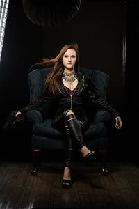 Scarlette Dawn-3776